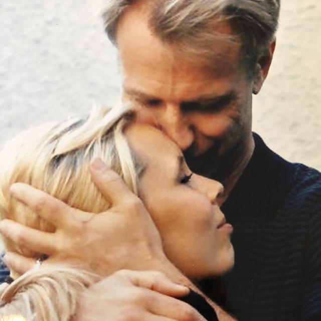 Dating 10 år äldre man dejtingsajter Middlesbrough